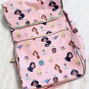 Backpack Disney Princess ✏️